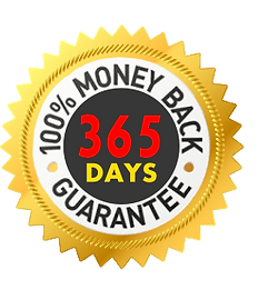 365day_money_back_guarantee.png