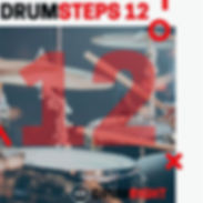 DrumSteps12%20Store%20Product%202_edited