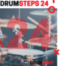 DrumSteps24%20Store%20Product%202_edited
