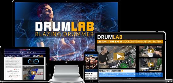 DrumLab Academy Apple Multiscreen.png