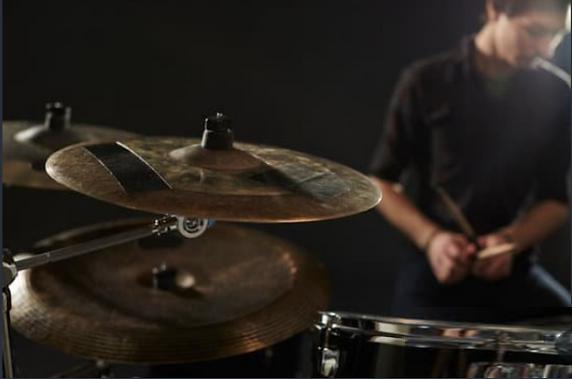 Drummer Looking Down.png