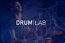 DrumLab Dashboard Design2.png