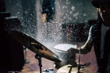 Drummer Splash.png