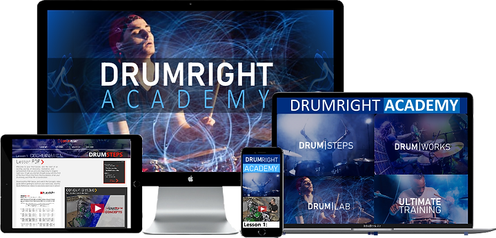 Drumright Academy Apple Multiscreen.png
