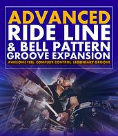 Advanced Ride Line & Bell Patterns.jpg