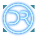 DR Logo Electric Blue.png