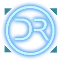 DR Logo Electric Blue.png