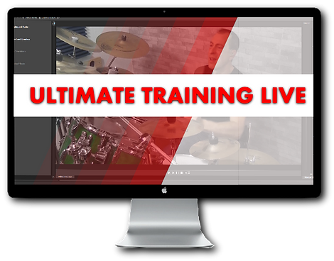 Ultimate Training Live Gift.png