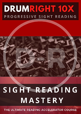 Sight Reading Cover.png