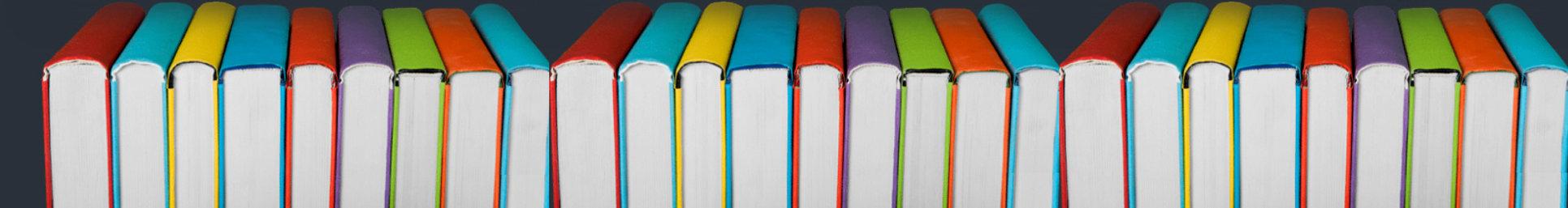 Library Books Background.jpg