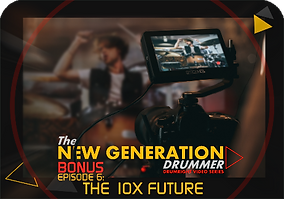 Episode6 - The 10X Future link.png