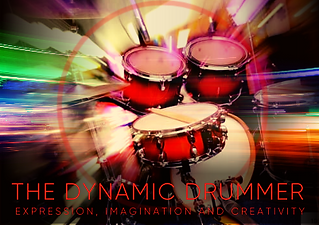 The Dynamic Drummer.png