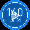 Metronome Play 50bpm.png
