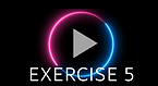 Video Play Exercise 1.png
