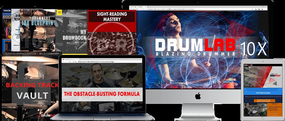 DrumLab Recap Bonus Gift Set.png