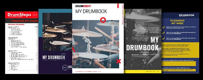 Drumbook Bonus Gift.png