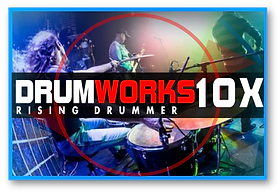DrumWorks10X Digital Product.png