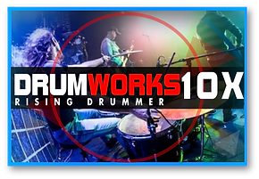 DrumWorks10X Digital Product.png