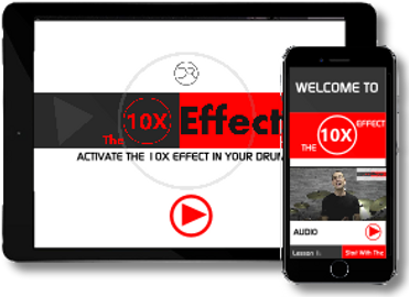 The 10X Effect Tablet And iPhone.png