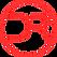 DR Logo Modern Red.png