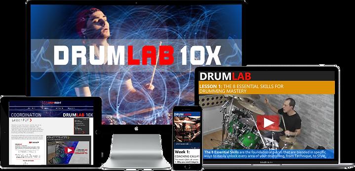 DrumLab Apple Multiscreen.png