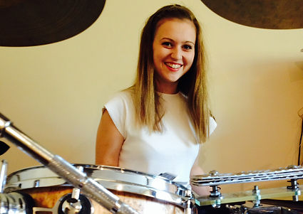 Lucy Landymore Drums 2 Cropped.jpg