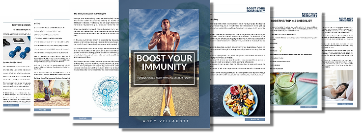 Boost Your Immunity Pageset.png