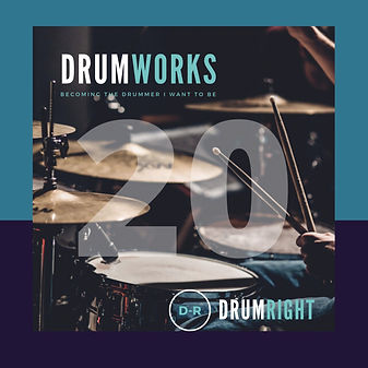 DrumWorks20%20Store%20Product%202_edited