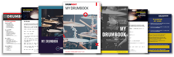 Drumbook Free Gift V2.png