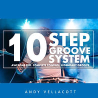 10 Step Groove System Product Image.jpg