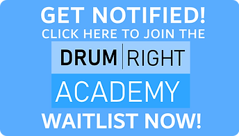 Drumright Academy Button Waitlist.png