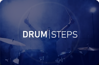 DrumSteps Dashboard Design2.png