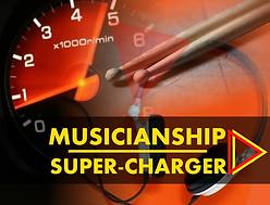 Musicianship SuperCharger.png