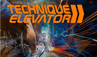 Technique Elevator.png