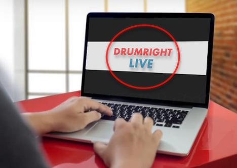 Drumright Live Webinar Screen.png