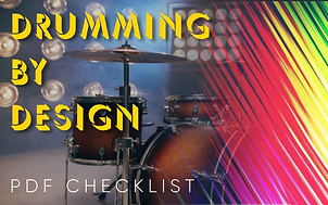 Drumming By Design PDF Checklist.png