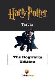 Harry Potter Trivia Run Sheet.jpg