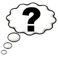 Weekly Trivia Quiz