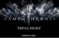 Game of Thones Trivia Night.png