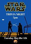 Star Wars Trivia Poster.jpg