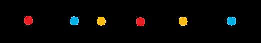1280px-Friends_logo.svg.png