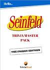 Seinfeld Trivia Package.jpg