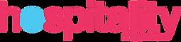 Hospitality Mag Logo