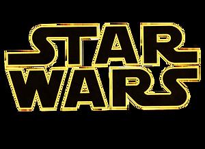 Star Wars Trivia Package.png