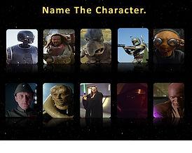 Star Wars Trivia Picture Round.jpg