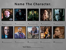 Harry Potter Trivia Picture Round.png