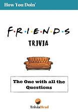Friends trivia package.jpg