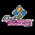 Club Toukley.png