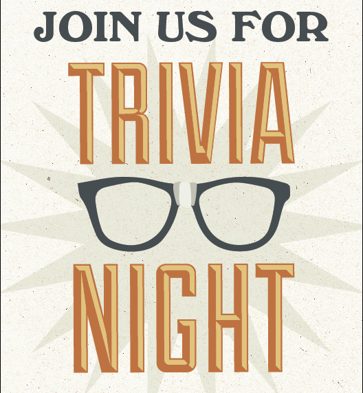 trivia night marketing.png