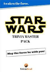 Star Wars Trivia Master Sheet.jpg